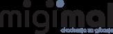 logoMigimal za podpis v mailu